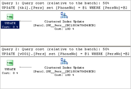 232 ExecutionPlan2 T SQL Tuesday #20 – T SQL Best Practices