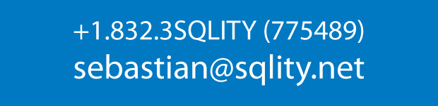 HomePage html m1cb8b17d Welcome to sqlity.net