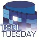 SqlTuesday T SQL Tuesday #22   Data Presentation   XML Concatenation